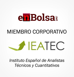 IEATEC Miembro Corporativo ENBOLSA