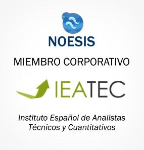 IEATEC Miembro Corporativo Noesis
